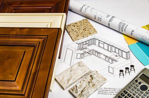 shutterstock 578852641 design studio small